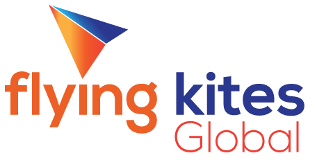 Flying Kites Global